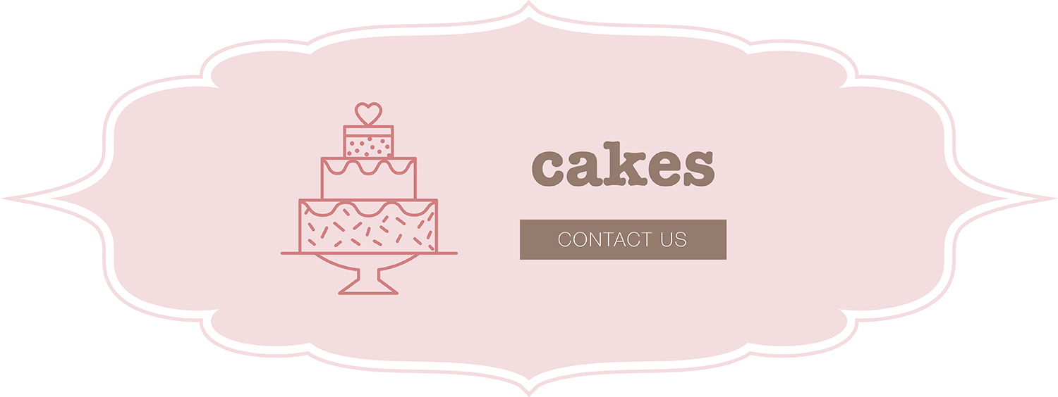 Order your cake