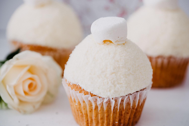 Wirmachen Cupcakes